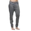 Houdini W's Lodge Pants college grey